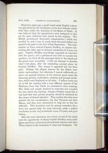 Image of Darwin-F11-1839-00495