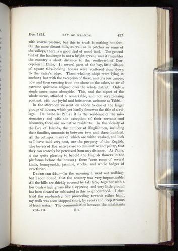 Image of Darwin-F11-1839-00497