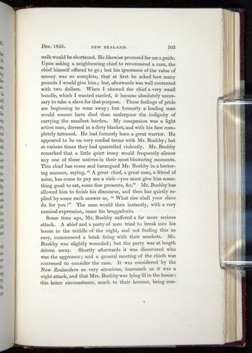 Image of Darwin-F11-1839-00503