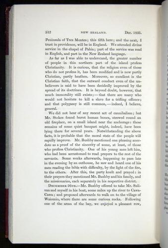 Image of Darwin-F11-1839-00512