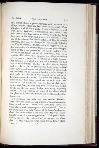 Image of Darwin-F11-1839-00513