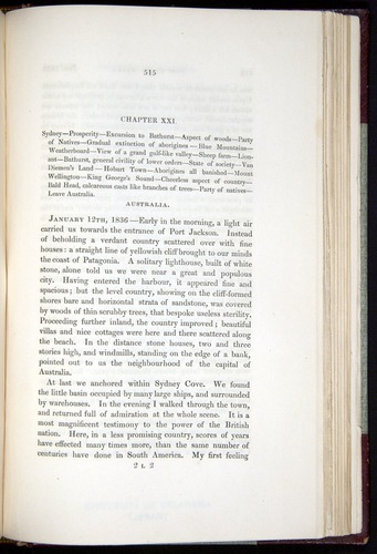 Image of Darwin-F11-1839-00515