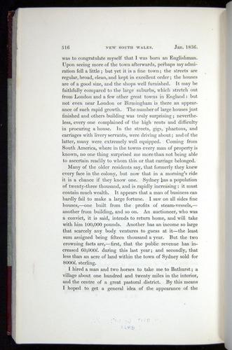 Image of Darwin-F11-1839-00516