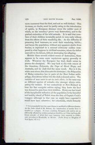 Image of Darwin-F11-1839-00520