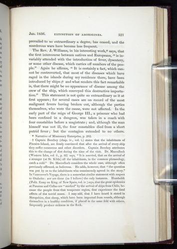 Image of Darwin-F11-1839-00521