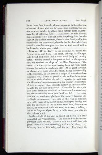 Image of Darwin-F11-1839-00522