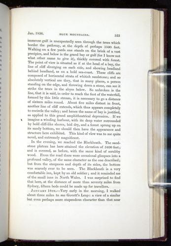 Image of Darwin-F11-1839-00523
