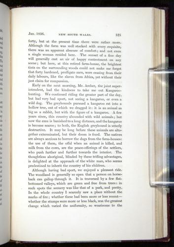 Image of Darwin-F11-1839-00525