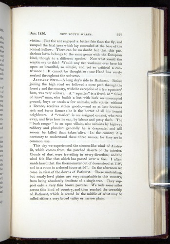 Image of Darwin-F11-1839-00527