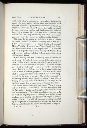 Image of Darwin-F11-1839-00529