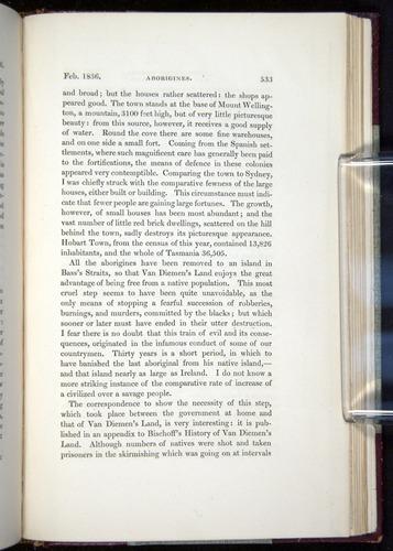 Image of Darwin-F11-1839-00533