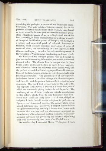 Image of Darwin-F11-1839-00535