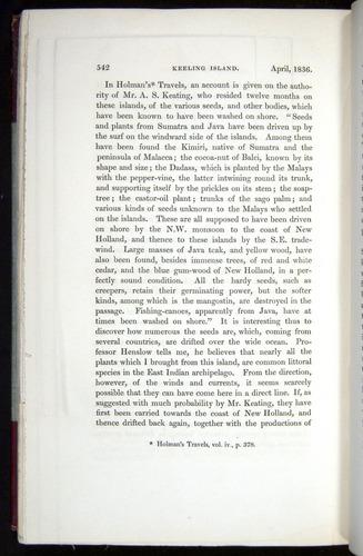 Image of Darwin-F11-1839-00542