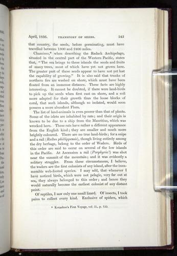 Image of Darwin-F11-1839-00543