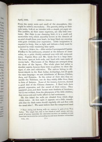 Image of Darwin-F11-1839-00545