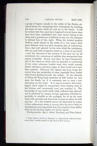 Image of Darwin-F11-1839-00550