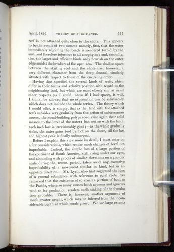 Image of Darwin-F11-1839-00557
