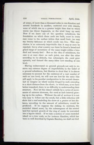 Image of Darwin-F11-1839-00558