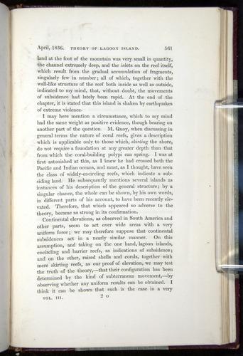 Image of Darwin-F11-1839-00561