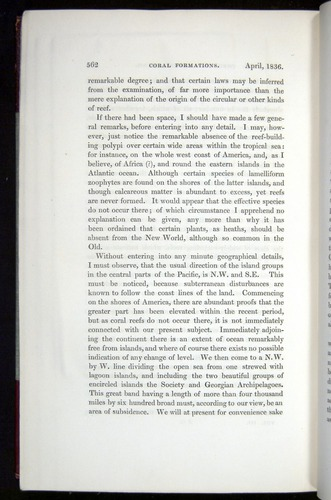 Image of Darwin-F11-1839-00562