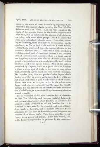 Image of Darwin-F11-1839-00563
