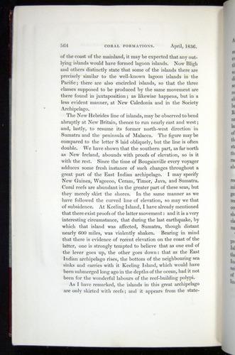 Image of Darwin-F11-1839-00564