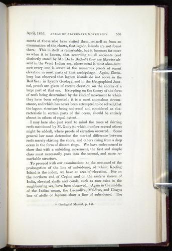 Image of Darwin-F11-1839-00565