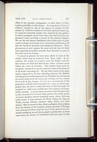 Image of Darwin-F11-1839-00567