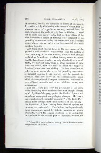 Image of Darwin-F11-1839-00568