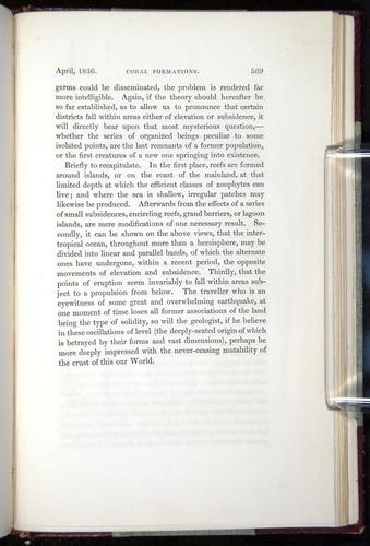 Image of Darwin-F11-1839-00569