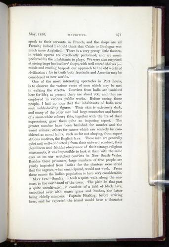 Image of Darwin-F11-1839-00571