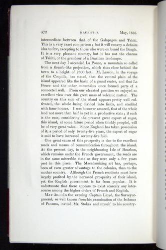 Image of Darwin-F11-1839-00572
