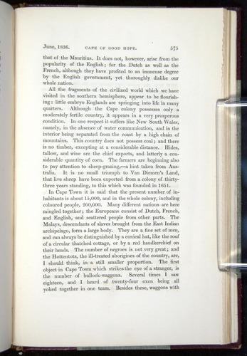 Image of Darwin-F11-1839-00575