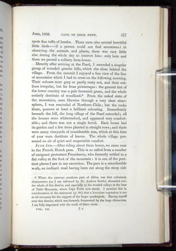 Image of Darwin-F11-1839-00577