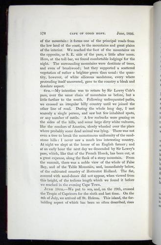 Image of Darwin-F11-1839-00578