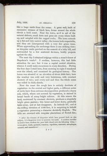 Image of Darwin-F11-1839-00579
