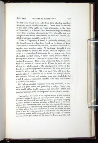 Image of Darwin-F11-1839-00583
