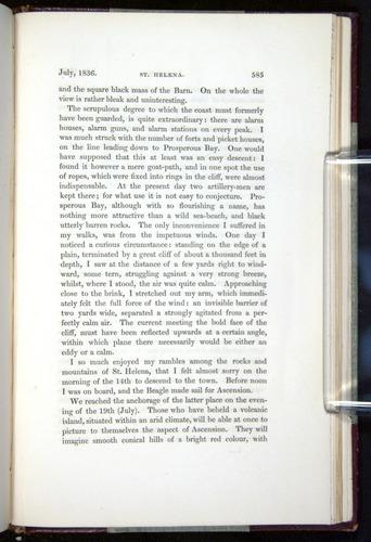 Image of Darwin-F11-1839-00585