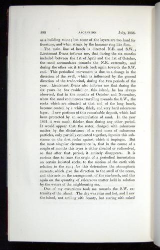 Image of Darwin-F11-1839-00588