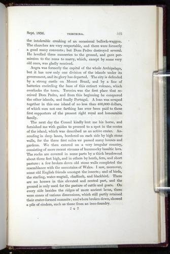 Image of Darwin-F11-1839-00595