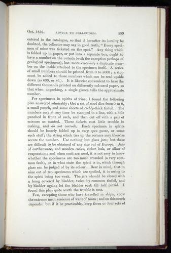Image of Darwin-F11-1839-00599