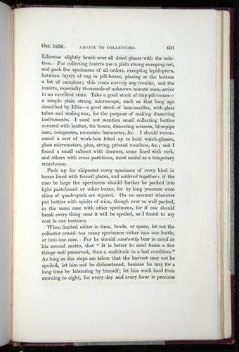 Image of Darwin-F11-1839-00601