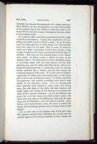 Image of Darwin-F11-1839-00603