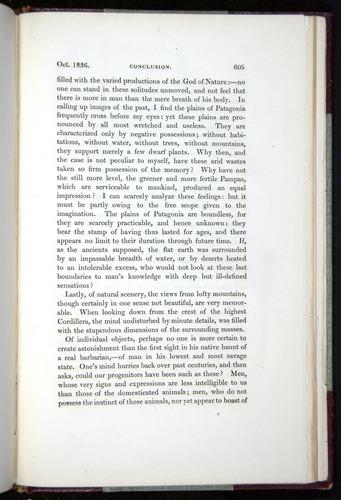Image of Darwin-F11-1839-00605