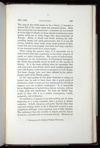 Image of Darwin-F11-1839-00607