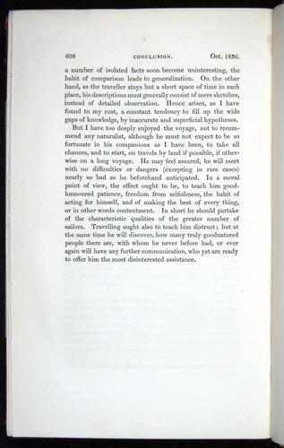 Image of Darwin-F11-1839-00608