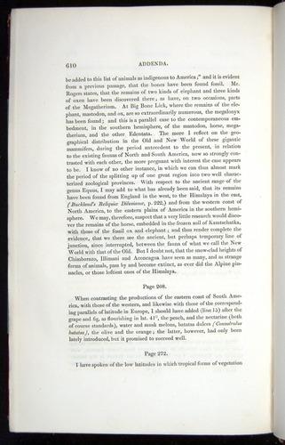 Image of Darwin-F11-1839-00610