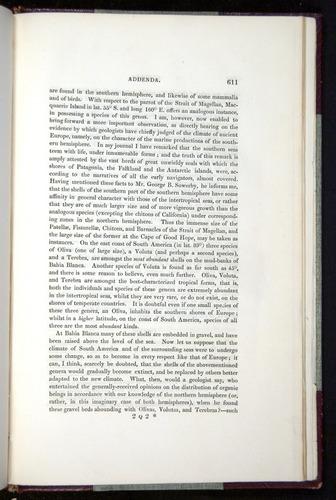 Image of Darwin-F11-1839-00611
