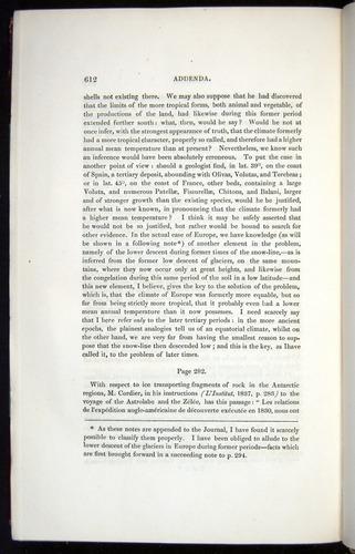 Image of Darwin-F11-1839-00612