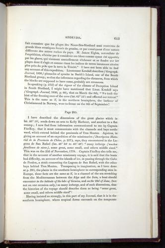 Image of Darwin-F11-1839-00613